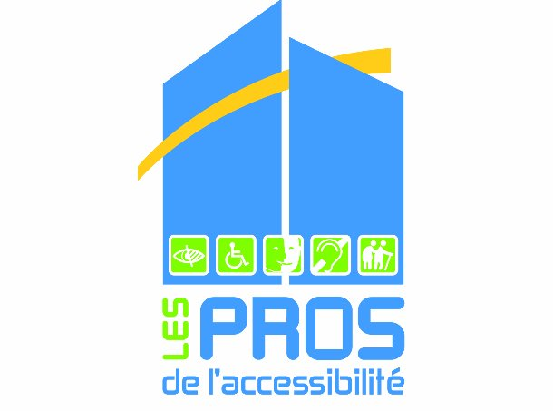 Qualifications et Label