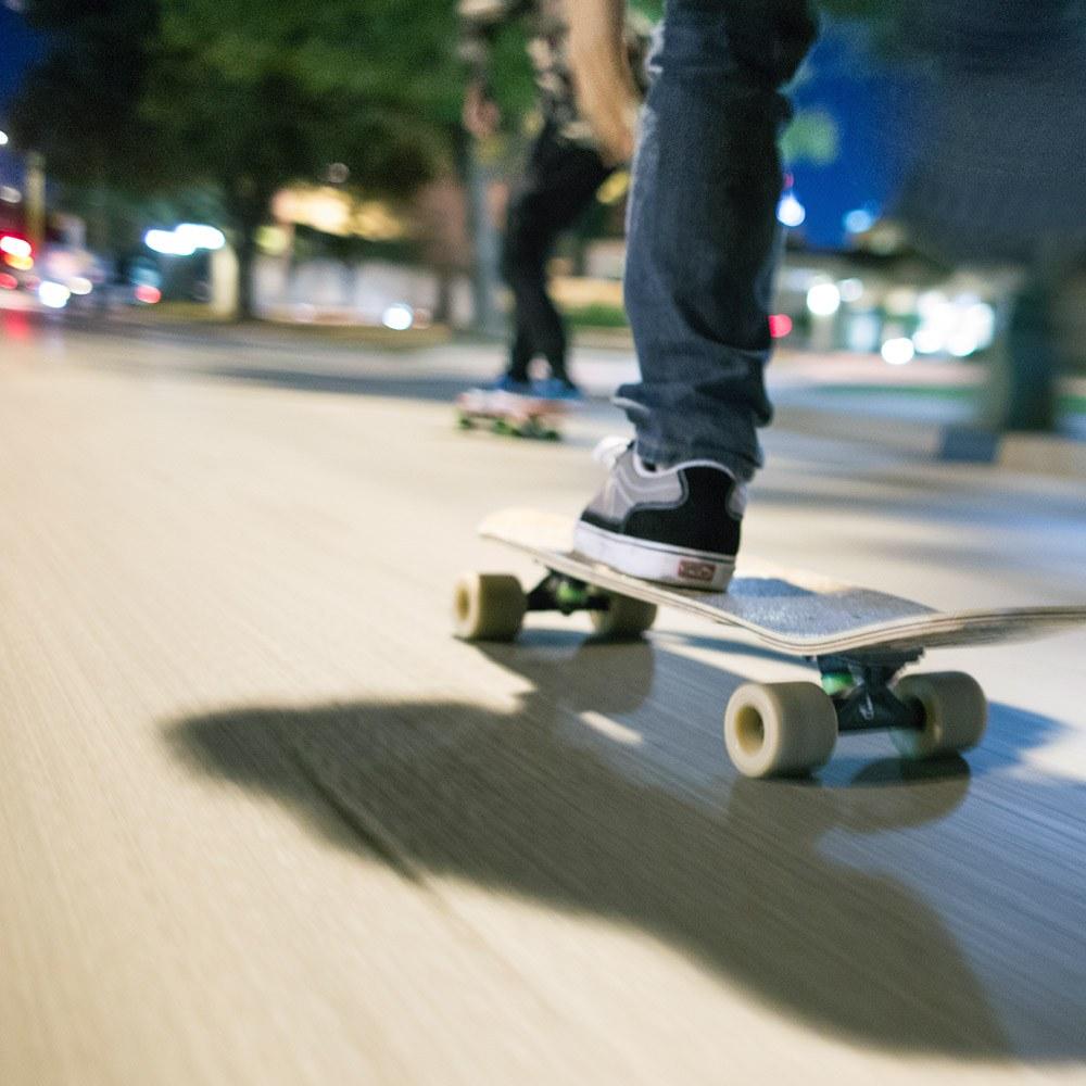 skateboard-longboards-sport2000-salon-de-provence