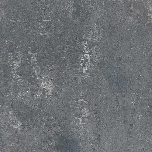 vente-carrelage-beton-luberon