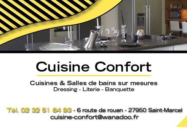 Annonce Contact