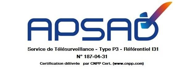 logo-apsad-600x223 (002)