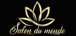 Salon du Monde