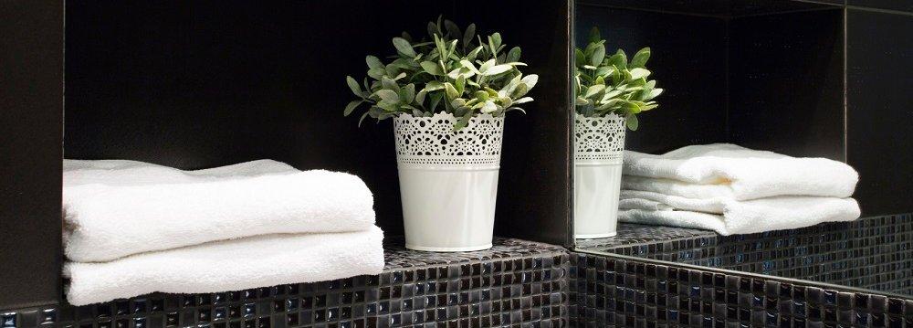 Equiper votre salle de bain