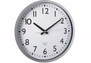 Neufchâtel : Horaires de présence du 30/10 au 05/11