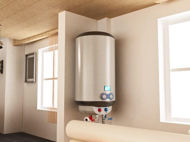 Maintenance et pose de chauffe-eau thermodynamique
