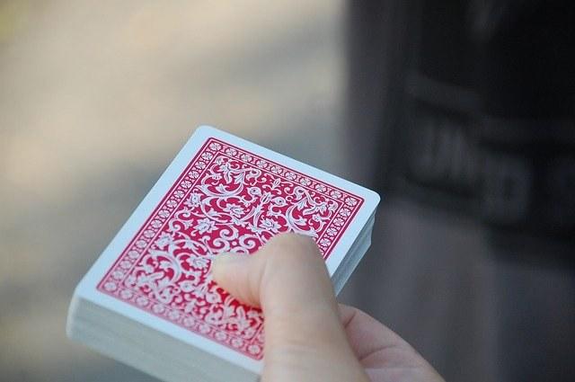 cards-g8b4c20d61_640