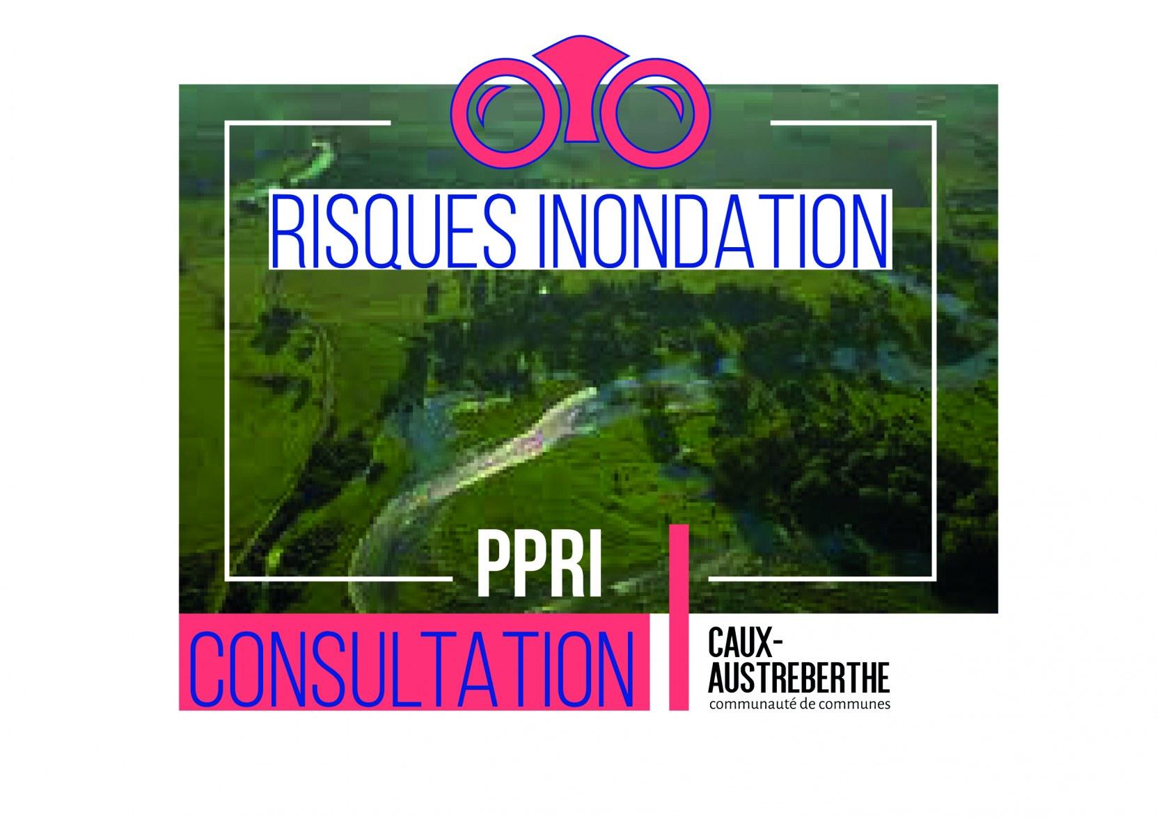 risque_inondationPPRI