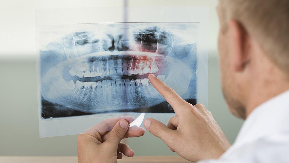 association  - orthodontie - formation continue - scientifique - congres pedro planas