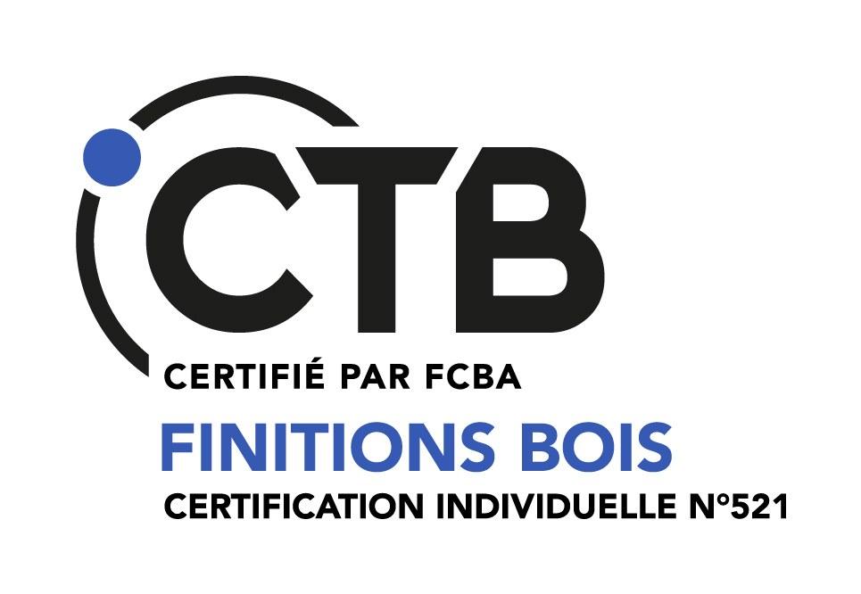 blanchon-d815kki20k4u-CTB_CI_521_v2_vectorise-RVB