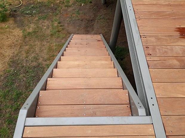 Rénovation Parquet Massif Brive La Gaillarde Entretien