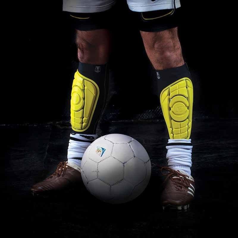 protege-tibia-foot-sport2000-salon-de-provence