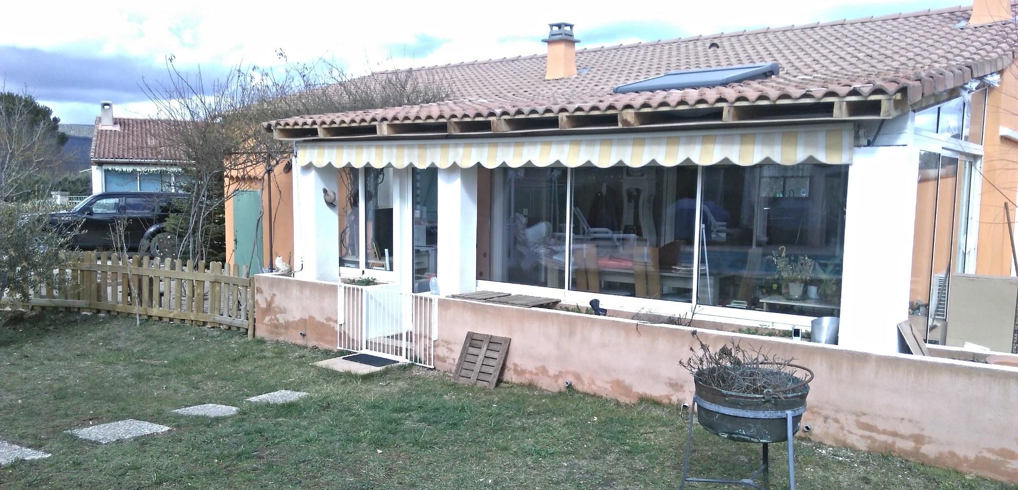 veranda-st-zacharie