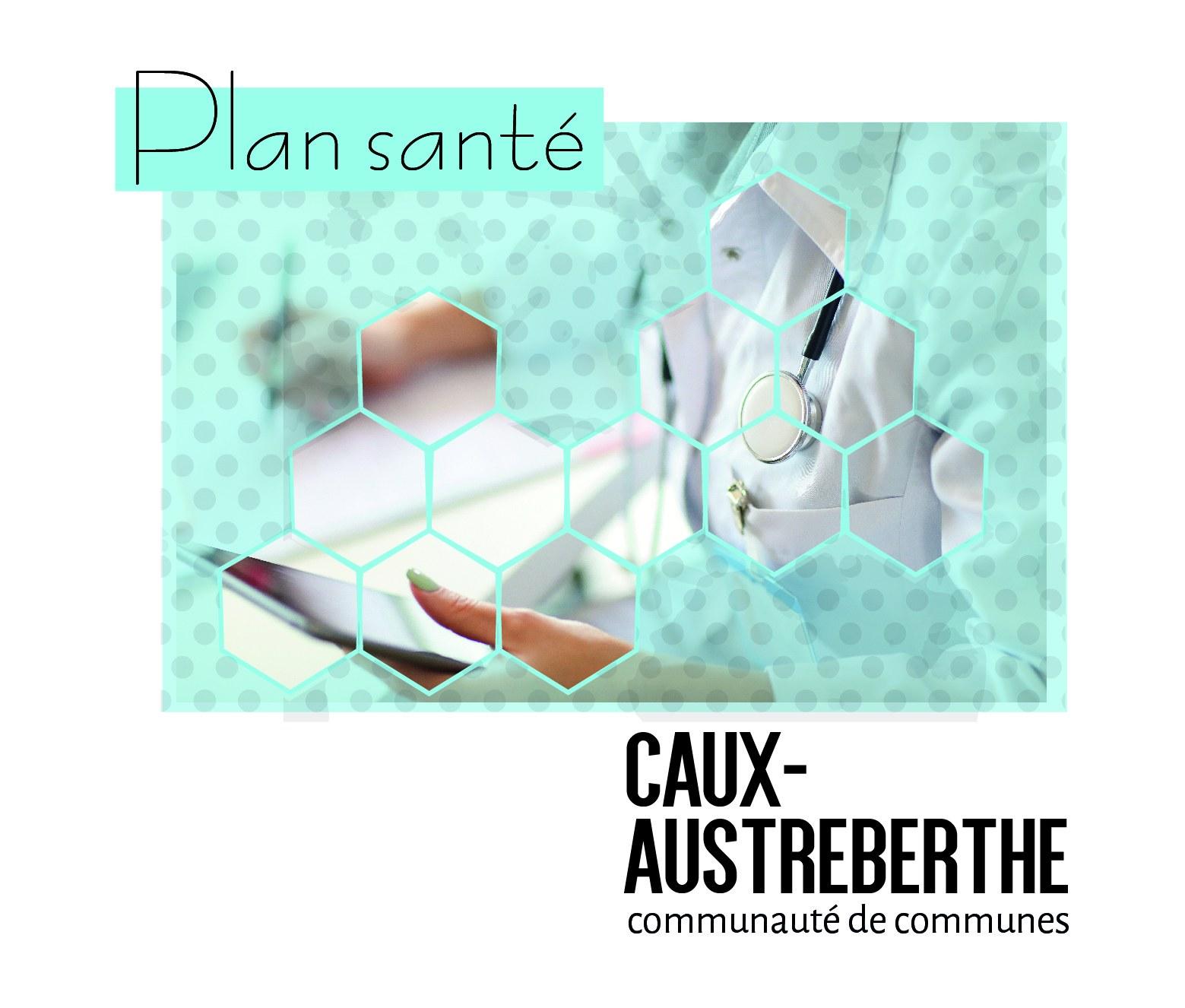 santé_Plan de travail 1