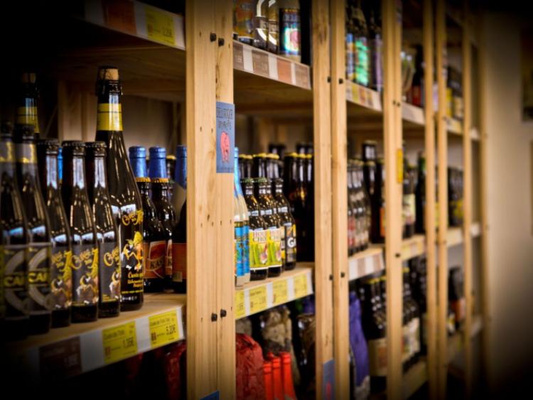 bieres_bouteilles_SBS