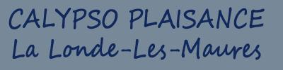 CALYPSO PLAISANCE