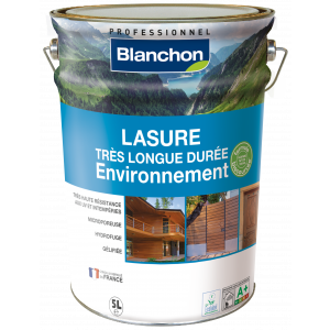 blanchon_lasure_tld_environnement_biosourcee_5l