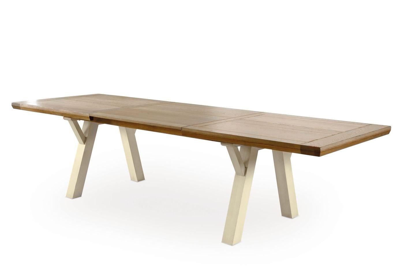 allonge de table