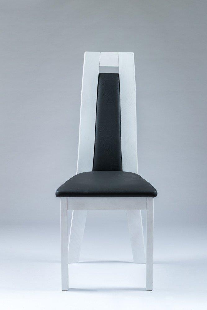 chaise cera