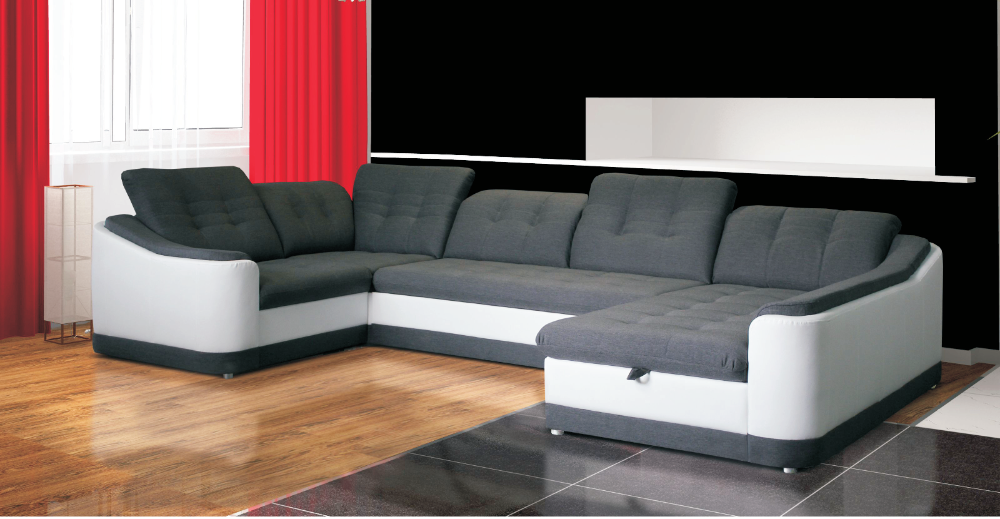 canape bray moderne angle