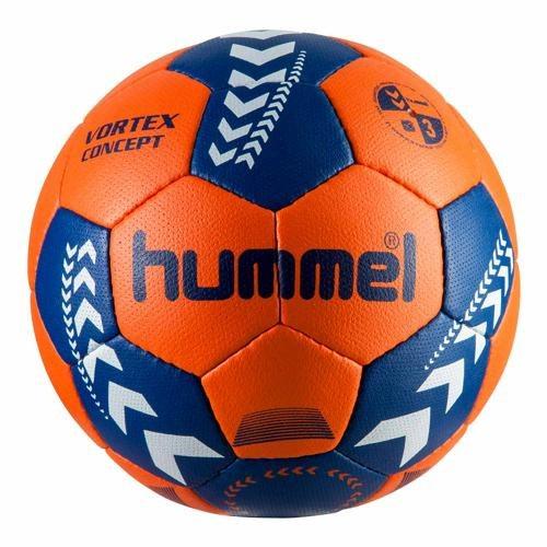 ballon-handball-sport2000-salon