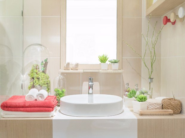 salle-de-bain-valence
