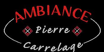 Ambiance Pierre et Carrelage