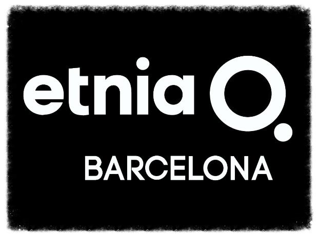 Logo Etnia