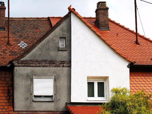 Rénovation - Peinture - Leduc - Revêtement - Expert - Magasin - eure et loir - Sarthe - Orne - ravalement - isolation - nordin - ressource - vente - décoration - isolation - thermique - extérieure - credit - impots -