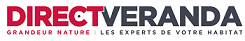 Signature mail DV logo