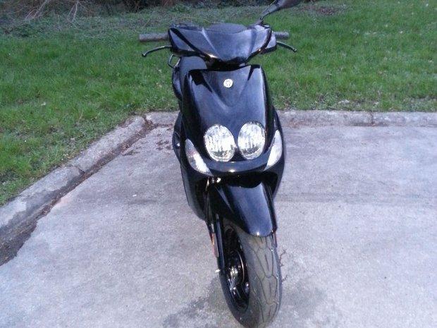 Auto moto ecole jean marc bergues