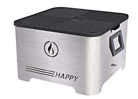 HAPPY INOX