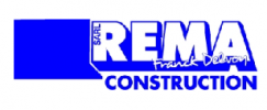 REMA CONSTRUCTION