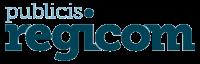 Publicis Regicom Logo