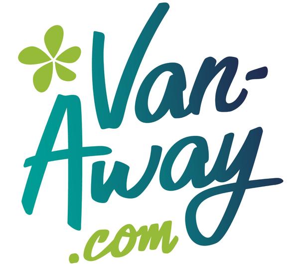logo-vanaway