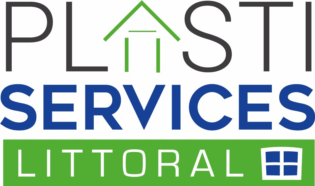 Plasti Services Littoral