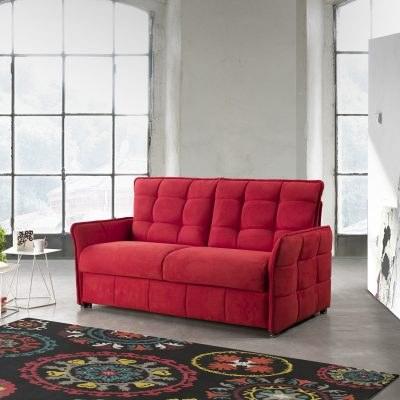 byron canapé lit