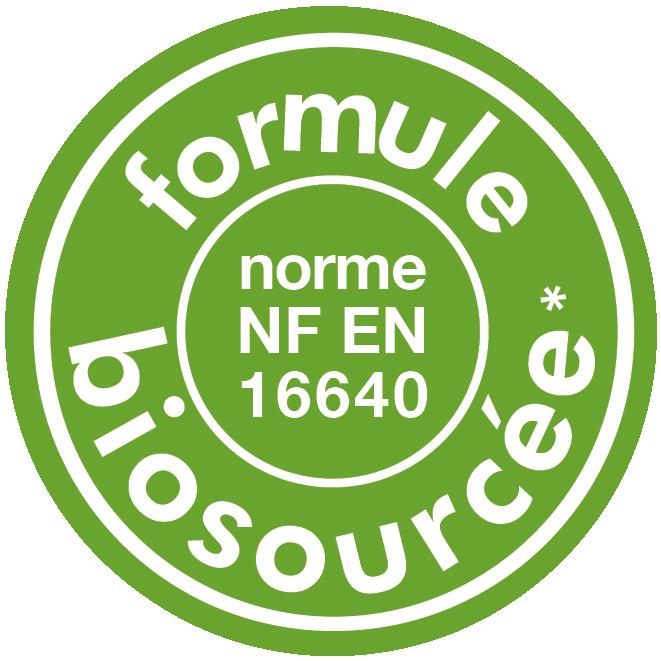 blanchon-31vkkmgifn3-formule_biosourcee