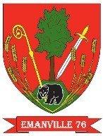 Communauté de communes Emanville