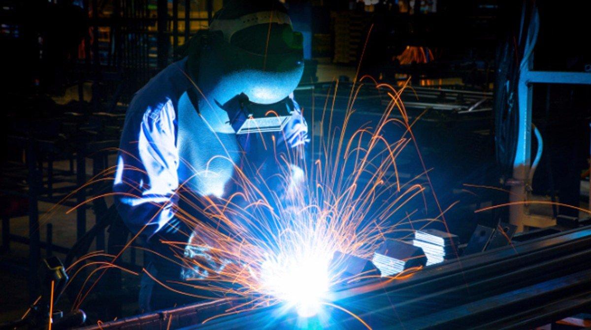 Maintenance Industrielle sur Site
