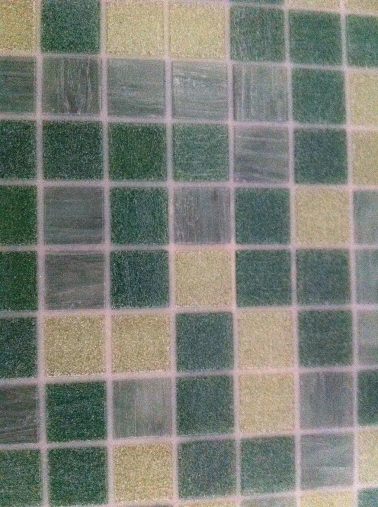 epoxy translucide