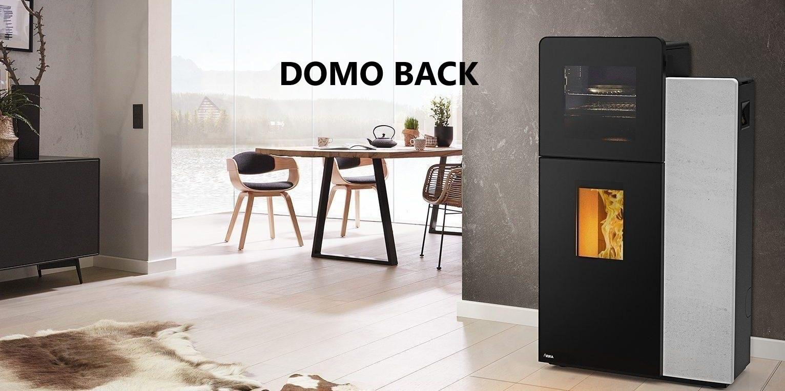 Domo_Back