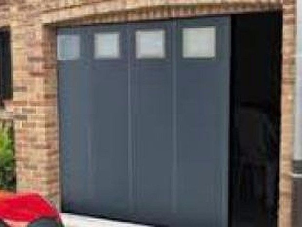 portes de garages 76690 La Rue Saint Pierre