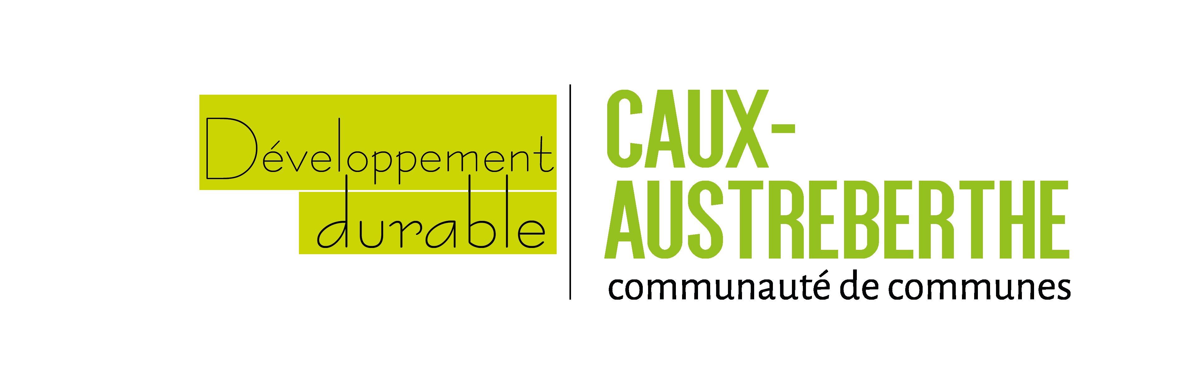 titres_thématiques_Caux-asutreberthe_dev_durable