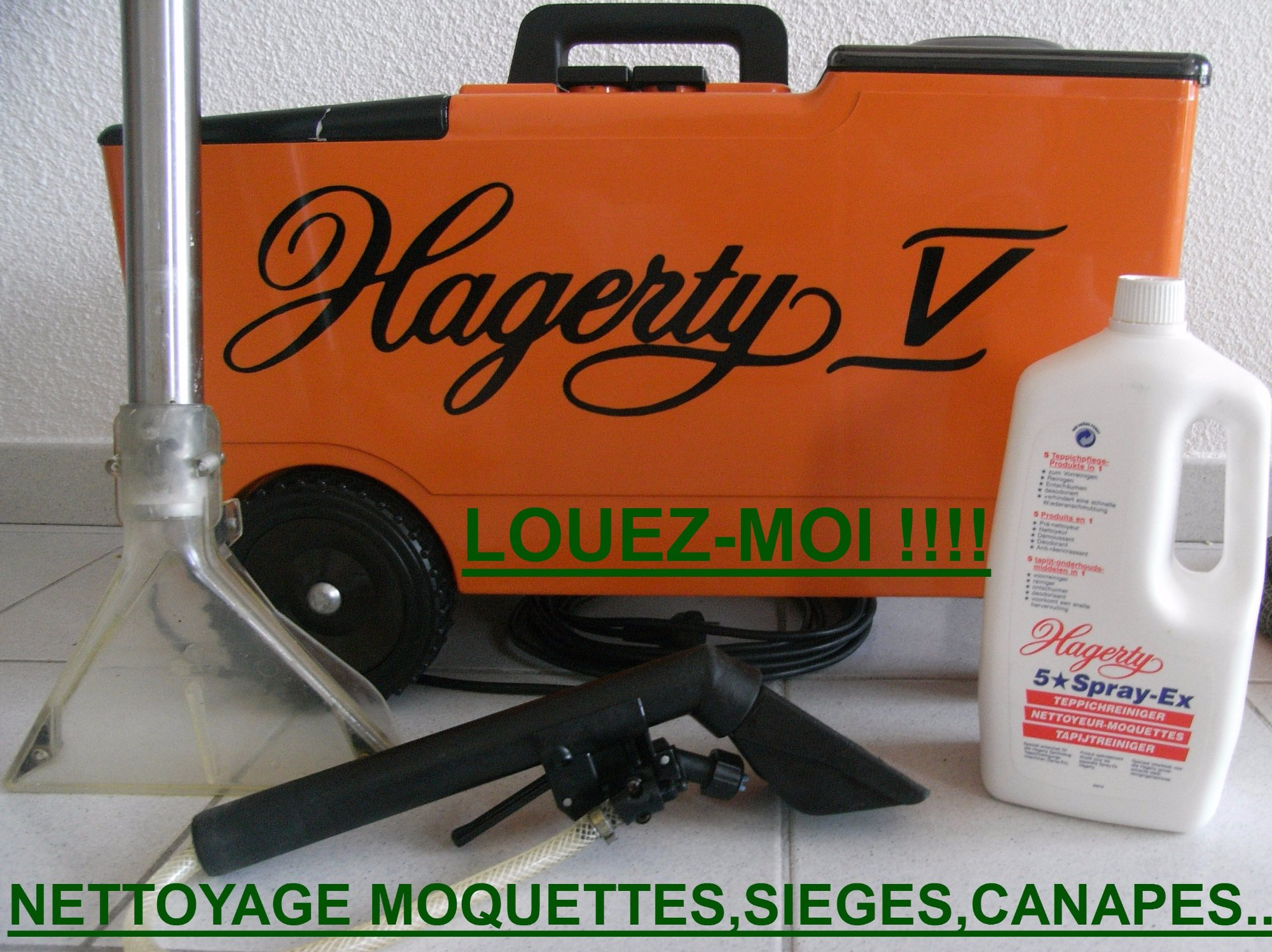 shampouineuse-monobrosse