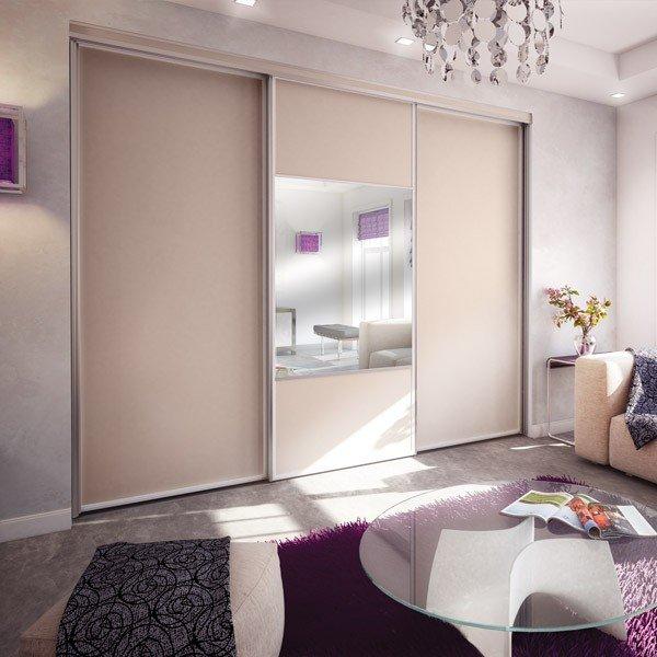 espace rangement elegance