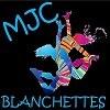 Logo mjc blanchettes