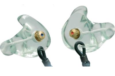 protections auditives pour musiciens et anti bruit ep2