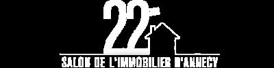 Salon de l'Immobilier d'Annecy