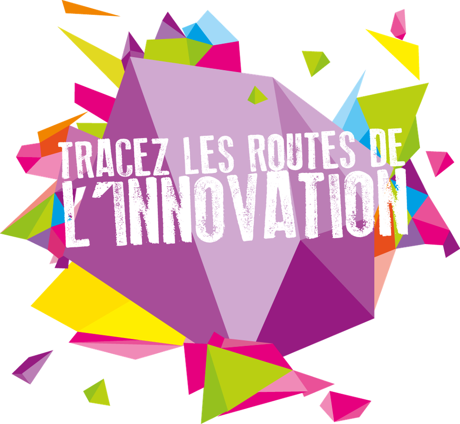 Tracez les routes de l'innovation