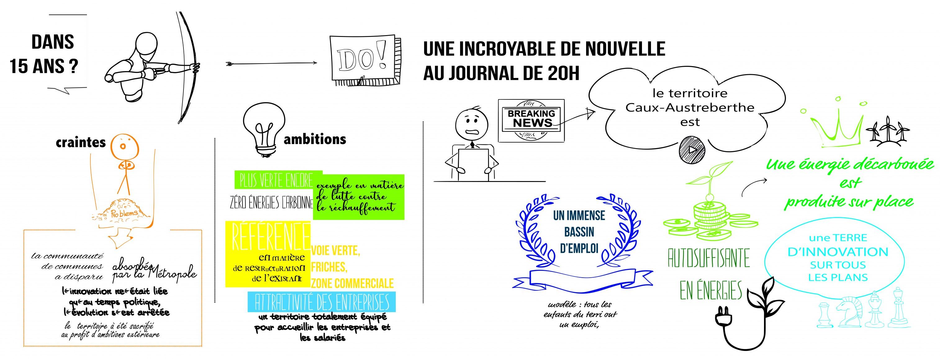 origami territoire_tableaux_atelier-09